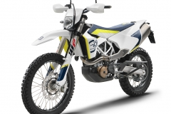 Husqvarna-MY17---701-ENDURO---left-front09-28-2016-B