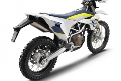 Husqvarna-MY17---701-ENDURO---right-rear-09-28-2016