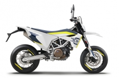 Husqvarna-MY17---701-SUPERMOTO---90-degree-09-28-2016