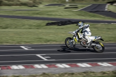 Husqvarna-MY17---701-SUPERMOTO---Action-09-28-2016