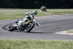 Husqvarna-MY17---701-SUPERMOTO---Action-1-09-28-2016