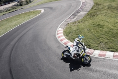 Husqvarna-MY17---701-SUPERMOTO---Action-2