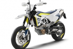 Husqvarna-MY17---701-SUPERMOTO---left-front-09-28-2016