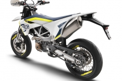Husqvarna-MY17---701-SUPERMOTO---left-rear-09-28-2016-B