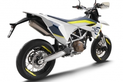 Husqvarna-MY17---701-SUPERMOTO---right-rear-low