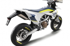Husqvarna-MY17---701-SUPERMOTO---right-rear09-28-2016