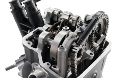 Husqvarna_Engine_701_Cylinderhead-09-28-2016