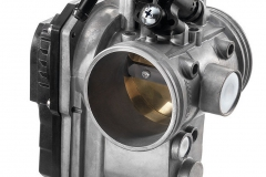 Husqvarna_Engine_701_Throttle-body-09-28-2016
