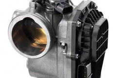 Husqvarna_Engine_701_Throttle-body-1-09-28-2016