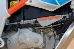 2017-KTM-Freeride-E-XC-Photo-D-07-25-2017