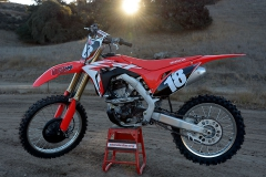 2018-Honda-CRF250R-First-Ride-H