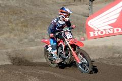 2018-Honda-CRF250R-First-Ride-I