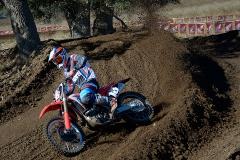 2018-Honda-CRF250R-First-Ride-K