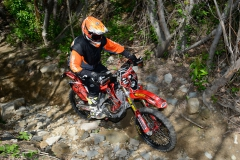 Clark-CRF256X-Project-H-07-12-2016