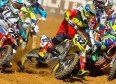 Suzuki Merges 450cc Factory Motocross Teams for 2017